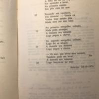 Lima, J (1977) 493.pdf