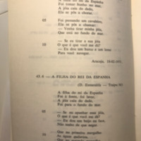 Lima, J (1977) 492.pdf
