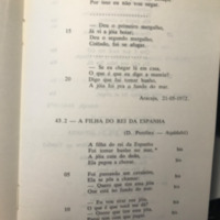 Lima, J (1977) 489-490.pdf