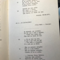 Lima, J (1977) 491.pdf