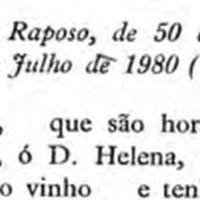 075-023-001 - Veneno de Moriana