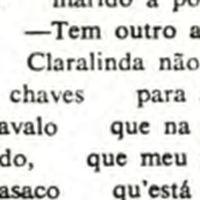 069-144-001 - Blancaniña