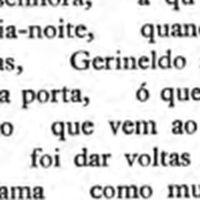 086-029-001.3 - Gerineldo