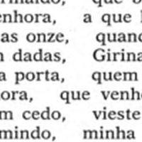 086-173-001.2 - Gerineldo