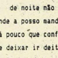 019-058-001.2 - Conde Claros en hábito de fraile