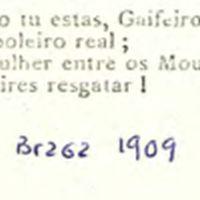 018-014-001.2 - Gaiferos libera a Melisenda