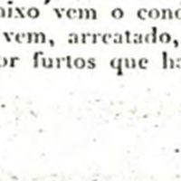 015-031-001.3 - Conde Grifos Lombardo
